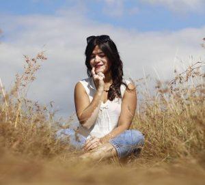 Vitiligo Leucoderma Benefits Advantages